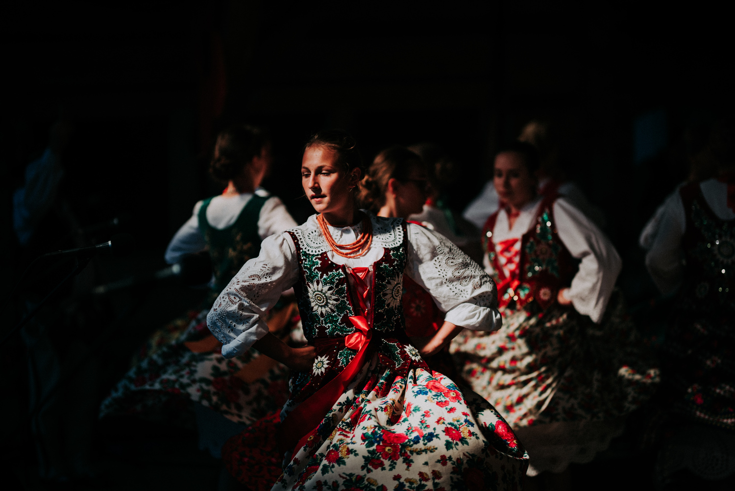 World Cup of Folklore-PORONIN 2020 Poland